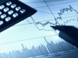 La nouvelle directive marchés publics consacre l'allotissement
