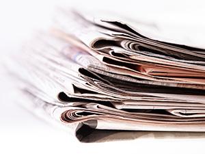 Les nouvelles mentions obligatoires dans les contrats des agents de la fonction publique territoriale